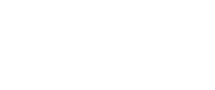 Redeemer International Church Delft